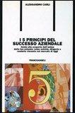 I 5 Principi del Successo Aziendale