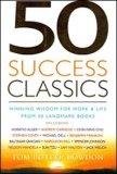 50 Classici del Successo — Libro