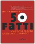50 Fatti