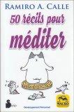 50 Récits Pour Méditer - Libro