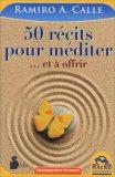 50 Récits puor Méditer - Libro