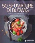 50 Sfumature di Budwig — Libro