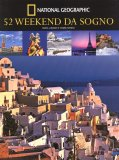 52 Weekend da Sogno