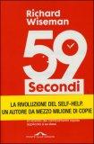 59 Secondi