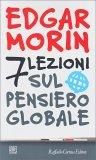 7 Lezioni sul Pensiero Globale