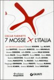 7 Mosse per l'Italia
