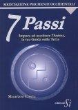 7 Passi  - Libro