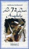 Le 72 Luci Angeliche