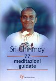 77 Meditazioni Guidate - Libro