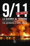 9/11 il Dopo - La Guerra al Terrore — Libro