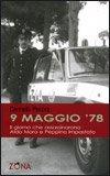9 Maggio '78