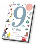 9 Mesi - Libro