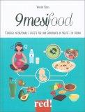 9 Mesifood - Libro