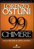 99 Chimere - Alla Ricerca dell'Anima