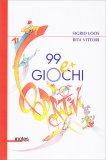 99 e + Giochi Cooperativi - Libro