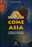 A come Asia