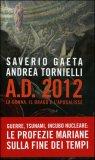A.D. 2012 -  La Donna, il Drago e l'Apocalisse