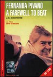 A Farewell to Beat — DVD
