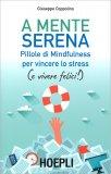 A Mente Serena - Libro