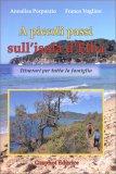 A Piccoli Passi sull'Isona d'Elba - Libro