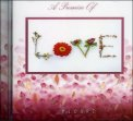 A Promise of Love  - CD