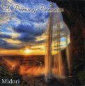 A Promise of Relaxation  - CD