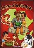 A Ritmo d'Africa + CD