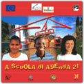 A scuola di agenda 21 - CD Rom — Audiolibro CD Mp3