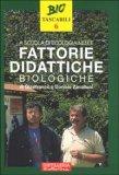A Scuola di Ecologia nelle Fattorie Didattiche Biologiche