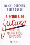A Scuola di Futuro - Libro