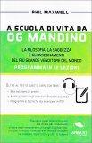 A Scuola di Vita da Og Mandino - Libro