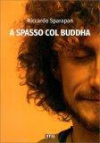 A Spasso col Buddha — Libro