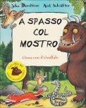 A Spasso col Mostro