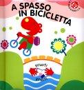 A Spasso in Bicicletta  - Libro