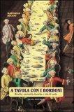 A Tavola con i Borboni