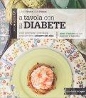A Tavola con il Diabete - Libro