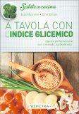 A Tavola con l'Indice Glicemico - Libro