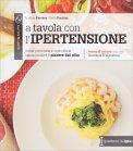 A Tavola con l'Ipertensione - Libro
