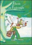 A Tavola con Verdeconiglio