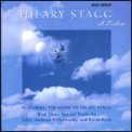 Hilary Stagg: A Tribute