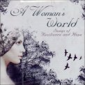 A Woman's World - CD