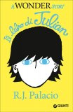 A Wonder Story - Il Libro di Julian - Libro