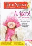 Aam Terra Nuova - Dicembre 2016 - n. 322