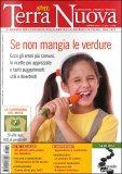 Aam Terra Nuova - Marzo 2014 - n. 292