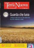 Terra Nuova - Ottobre 2016 - n. 320