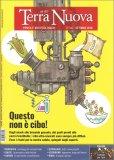 Aam Terra Nuova - Ottobre 2018 - N. 342