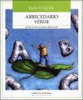 Abbecedario Verde