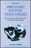 Abbecedario di Scienze Umane e Sociali