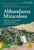 eBook - Abbondanza Miracolosa - EPUB