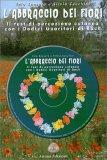 L'Abbraccio dei Fiori + CD